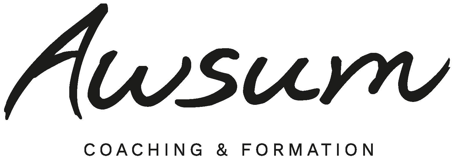 Awsum Coaching & Formation